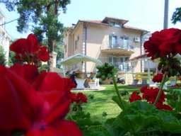 Villa As - Vrnjačka Banja