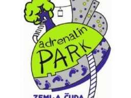 Adrenalin park zemlja cuda