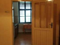 Kuća, Zmajevo, opština Vrbas