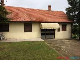 Kuca Beli Potok ispod same Avale, Centar, Povoljno