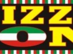 Pizza majstorica potrebna piceriji TONI na Zvezdari
