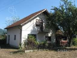 Prodajem kucu u Rudjincima-Vrnjacka Banja