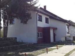 Prodajem plac u centru Mrsaca-Kraljevo