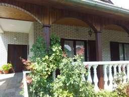 Kuca na prodaju u Arandjelovcu
