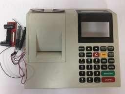 ERA457SF registar kasa bez fiskalnog modula