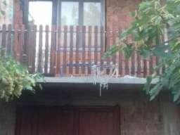 Prodajem kucu 350m2 pored Beograda, 4 ari