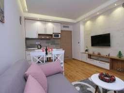 Dvosoban Apartman Time Out Lux 1 Zlatibor