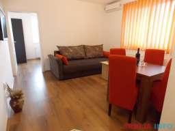 Apartmani u Kragujevcu