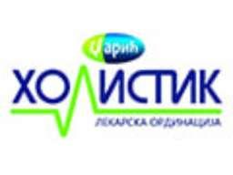 Kvantna medicina Kragujevac