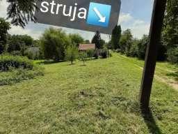 Plac na Fruskoj Gori-Lezimir