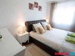 Luksuzni apartman Sokobanja