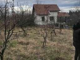 Prodaja kuce Furska Gora-Banstol