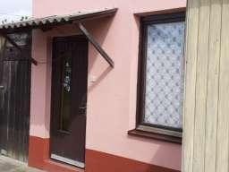 Prodajem porodicnu kucu Hrtkovci-Ruma