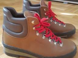 Muske cipele