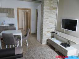 Bright and cozy new apartment, Kopaonik