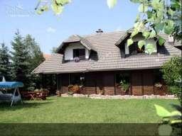 Guest House Alpska Vila Zlatibor