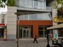 Lokal u centru Kraljeva (cena po dogovoru)
