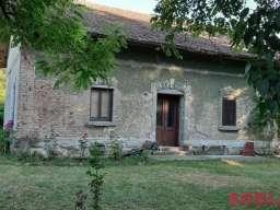 Prodajem kucu u Podgorcu-naselje Timok