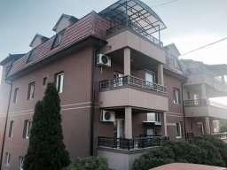 Prodajem stanove-Zeleznik