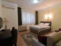 Apartman Beograd-Slavija