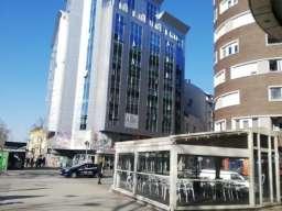 Stan Novi Sad-Bulevar Oslobodjenja