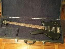 Yamaha RBX374 bas gitara