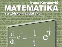Časovi i onlajn časovi matematike, fizike, hemije, OET,mehan