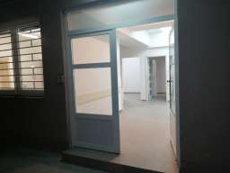 Odlican poslovni prostor 130m2