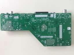 Power board LG 42LB650V