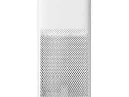 XIAOMI Prečišćivač vazduha Air Purifier 2H