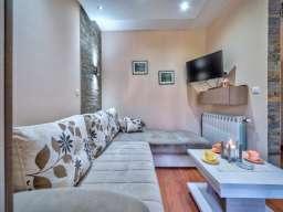 Studio Apartman Aura Zlatibor Planina Golija