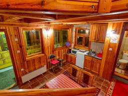 Trosoban Apartman Brvnara Zlatiborski Mir Zlatibor Planina