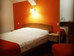 Sobe za smeštaj u Kragujevcu