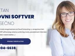 Poslovni softver Beograd