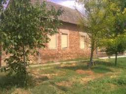 Kuca u Jarkovcu