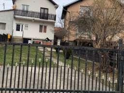 Na prodaju kuća u Mladenovcu