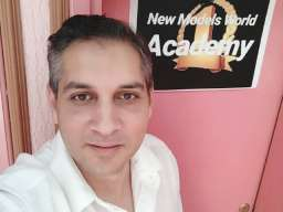 Kurs NADOGRADNJE SVILENIH trepavica Academy World New Models