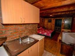 """""""Gučevo resort"""" - idealno mesto za odmor"""