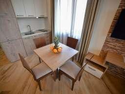 Studio Apartman Central Inn 4 Zlatibor Jezero