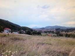 Zemljiste u Radoinji-Zlatar, pogodno za turizam