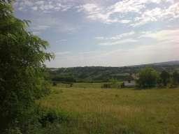 Plac (suma) 56 ari Sopot-Kosmaj