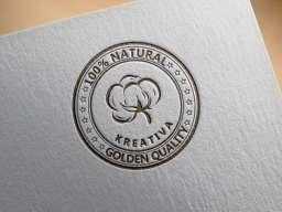 Izrada grafičkih rešenja za logotipe i pakovanja