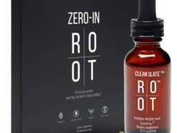 Clean Slate iz Rota - Nano zeolit sada u Srbiji
