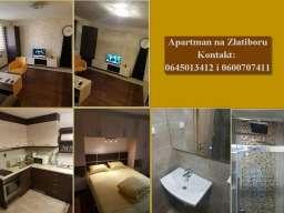 Zlatibor apartmani - iznajmljivanje - povoljno