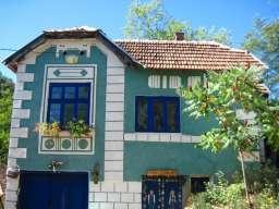 Ethno Village Slatkovac