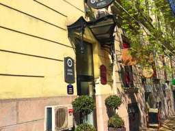 Garni Hotel Opera - Beograd