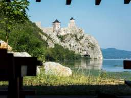 Guest House Jenić - Golubac