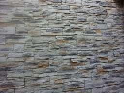 Kalupi za fasadni kamen i 3D panele