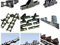 Proizvodnja lanaca Agro line