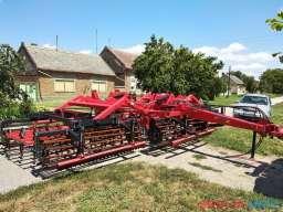 Prikljucna masina za traktor-GERMINATOR DANTE SP75